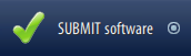 SUBMIT software