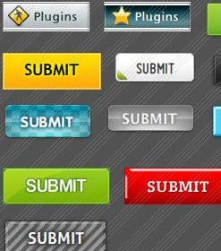 Generar Submenus Html En Flash Transparent Tab Menu Ajax