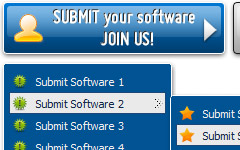 Menu Java Xp Look Asp Free Html Menu Sample
