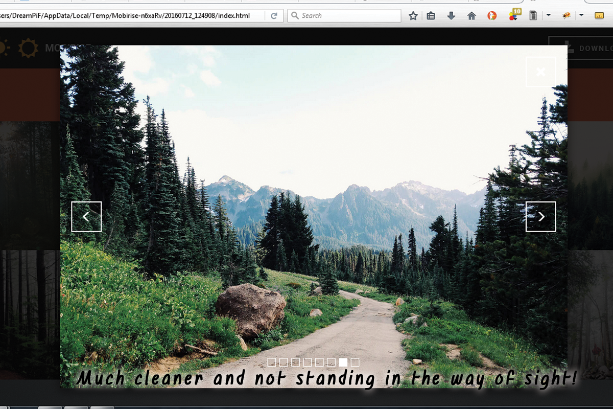 Best Free Website Maker Software