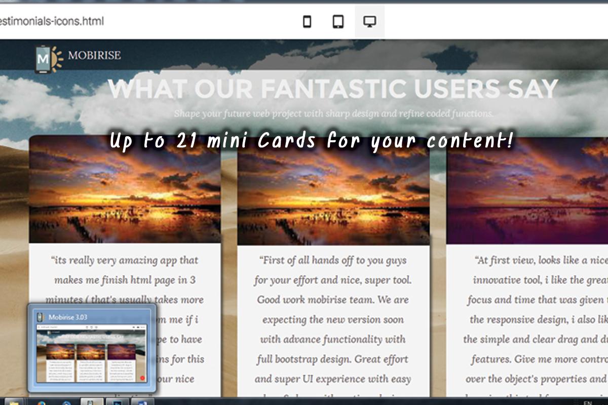 Free WYSIWYG Web Site Designing Software Mac