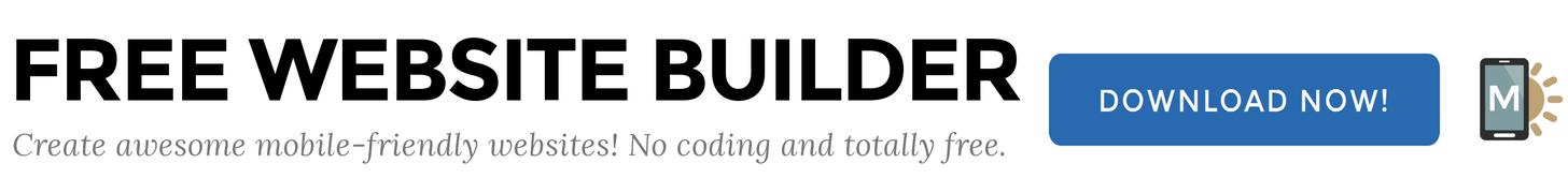 bootstrap popup modal